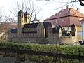 BurgQuedlinburgGerbstedt.JPG