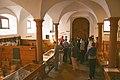 Burg Breuberg Museum.jpg