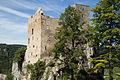 Burg Reußenstein (1).jpg
