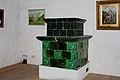 Burg taufers 69671 2014-08-21.JPG
