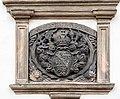 Burgkunstadt Rathaus Wappen-20190106-RM-154045.jpg