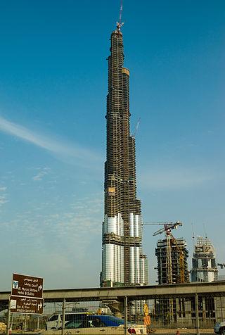 Burj Khalifa2