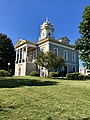 Burke County Courthouse, Morganton, NC (49021786727).jpg