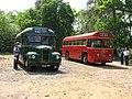 Bus img 5866 (16331696801).jpg