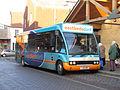 Bus img 8299 (15693673943).jpg