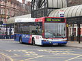 Bus img 8457 (16312785885).jpg