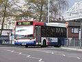 Bus img 8747 (16125431930).jpg