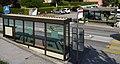 Bus stop - Promenade du Rhône 2.jpg
