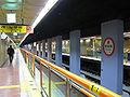 Busan-subway-117-Beomil-dong-station-platform.jpg