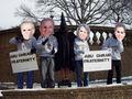 Bush Inauguration06.jpg