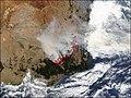 Bushfires Australia Jan 22 2003.jpg