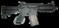 Bushmaster Carbon-15 SBR.png