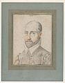 Bust-length Portrait of Torquato Tasso MET DP838166.jpg