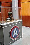 Bust of Gen. Patton 150528-A-YP720-001.jpg