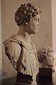Buste de Marc-Aurèle, profil.JPG