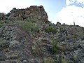 Butcher Jones Trail - Mt. Pinter Loop Trail, Saguaro Lake - panoramio (58).jpg