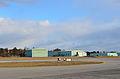 ButtonvilleAirport8.jpg