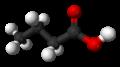 Butyric-acid-3D-balls.png