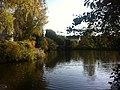Buxtehude - panoramio (1).jpg
