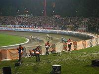 BydgoszczSGP2008 Heat9.jpg