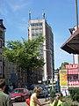 Bydgoszcz Dworcowa 81 - panoramio.jpg