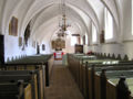 Byrum Kirke2.JPG