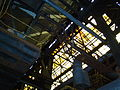 Bytom, kotłownia elektrowni Bobrek 20.JPG