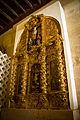Córdoba (15179321468).jpg