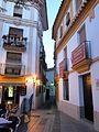 Córdoba (9362834926).jpg
