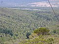 Córrego dos Coqueiros - panoramio.jpg