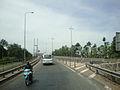 Cầu Mỹ Thuận 02.JPG
