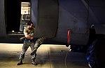 C-130J washed the 86th AMXS way 150420-F-NH180-045.jpg