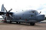 C-130 Hercules (5094854062).jpg
