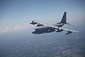 C-130 Marines to conduct missions from Italian Air Station 130619-M-ES819-002.jpg
