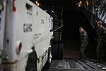 C-17 cargo offload in Utapao 150210-M-ZZ998-149.jpg
