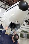 C-21 Maintenance 150318-F-MJ664-188.jpg