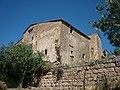 CASTELL DE LLANERA - TORÀ - IB-892.JPG