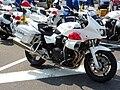 CB1300P hiroshima pref police.JPG