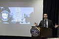 CBP Acting Commissioner Kevin McAleenan Provides Remarks at the NNOAC (28320551329).jpg