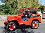 CCFL Jeep Hotchkiss M201 - Pompes Guinard (2).jpg