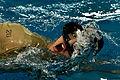 CCT trainees endure water circuit training 150212-F-CJ989-162.jpg