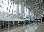 CGK Terminal 3 13.jpg