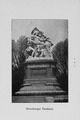 CH-NB-Neujahrsgruss aus Basel-nbdig-18581-page004.tif