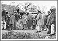 CH-NB - Britisch-Indien, Khyber Pass (Chaiber-Pass, Khaiberpass)- Menschen - Annemarie Schwarzenbach - SLA-Schwarzenbach-A-5-22-004.jpg