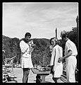 CH-NB - Frankreich, Lavandou- Menschen Lokalisierung unsicher - Annemarie Schwarzenbach - SLA-Schwarzenbach-A-5-08-252.jpg