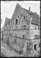 CH-NB - Kaiserstuhl (AG), Haus, Fassade, vue partielle - Collection Max van Berchem - EAD-7074.tif