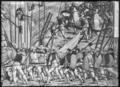 CH-NB - Stein am Rhein, Kloster Sankt-Georgen, Wandmalerei, vue partielle - Collection Max van Berchem - EAD-6987.tif
