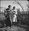 CH-NB - USA, Pine Mountain Valley-GA- Menschen - Annemarie Schwarzenbach - SLA-Schwarzenbach-A-5-11-137.jpg