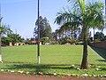CHACARA DAS PALMEIRAS - panoramio.jpg