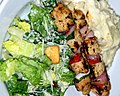CHICKEN KABOBS (27235865905).jpg